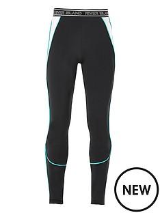 river-island-girls-waistband-legging-black