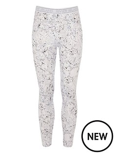 river-island-girls-active-diamond-print-leggings