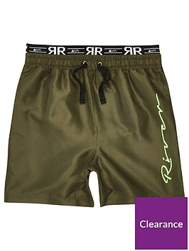 river-island-boys-waistband-swim-shortsnbsp-khaki