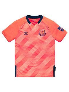 umbro-umbro-junior-everton-away-1920-shirt-pink
