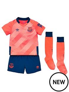 umbro-umbro-infant-everton-1920-away-kit-pink