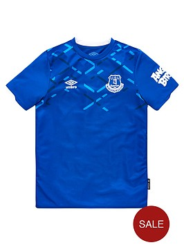 umbro-umbro-junior-everton-1920-home-shirt-blue