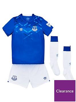 umbro-umbro-infant-everton-1920-home-kit-blue
