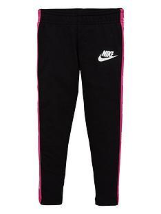 nike-sportswear-younger-girls-futura-leggings-black