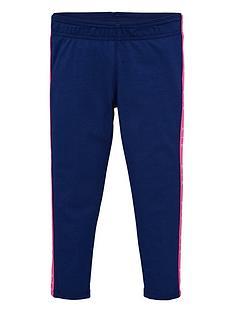 nike-sportswear-air-younger-girls-leggings-blue
