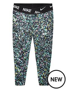 nike-nike-younger-girls-jdi-regrind-printed-dri-fit-leggings