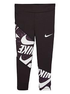 nike-younger-girls-marker-graphic-dri-fit-leggings-black