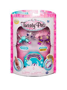 twisty-petz-3-pack-assortment