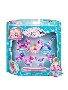 twisty-petz-family-6-pack
