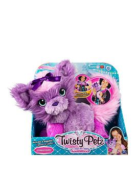 twisty-petz-twisty-plush-puppy