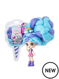 candylocks-basic-doll