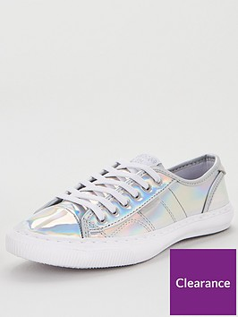 superdry-low-pro-luxe-trainer-pinknbsp