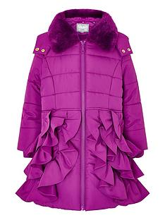 monsoon-girls-penelope-padded-coat