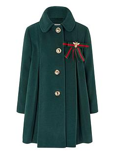 monsoon-girls-greta-coat