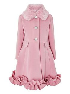 monsoon-girls-juliet-ruffle-coat