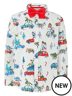 monsoon-boys-driving-home-for-christmas-shirt