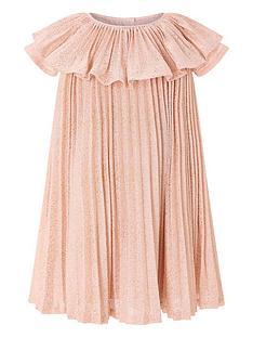 monsoon-baby-girl-ice-guilded-pleat-dress