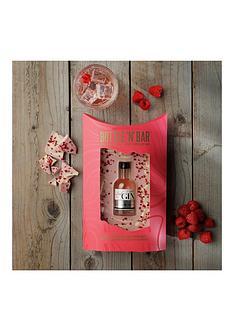 bottlenbar-with-pink-gin