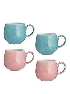 mason-cash-set-of-4-reactive-mugs