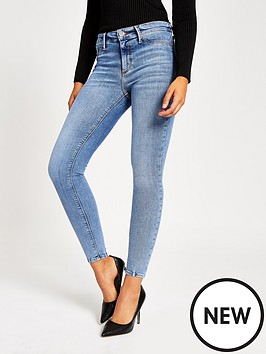 river-island-river-island-molly-mid-rise-jegging--mid-auth