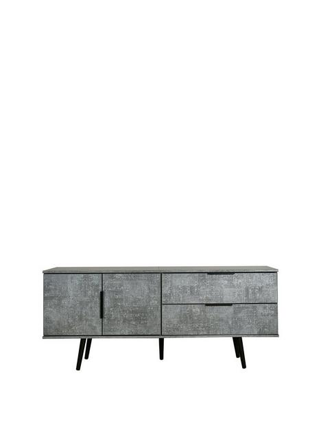 swift-berlin-low-sideboardtv-unit-fits-up-to-42-inch-tv-graphite