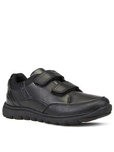 geox-boys-xunday-strap-school-shoe