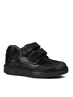 geox-boys-riddock-two-strap-school-shoe