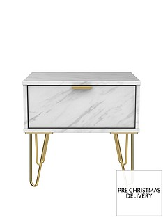 swift-marbella-marble-effect-lamp-table
