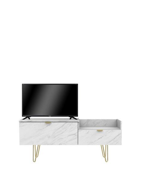swift-marbella-ready-assembled-tv-unit-marble-effect-fits-up-to-40-inch-tv