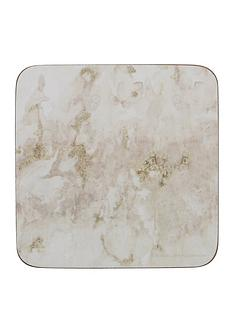 creative-tops-grey-marble-coasters-ndash-set-of-6