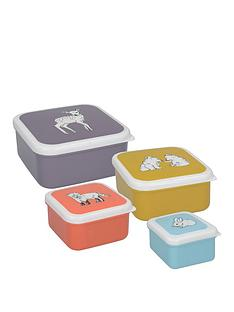 kitchencraft-into-the-wild-little-explorers-set-of-4-snack-tubs