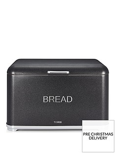 tower-glitz-bread-bin-in-noir