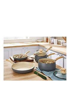 tower-scandi-5-piece-pan-set-ndash-grey