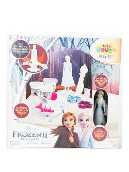 disney-frozen-frozen-2-anna-and-elsa-dough-set