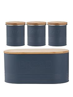 typhoon-essentials-4-piece-set