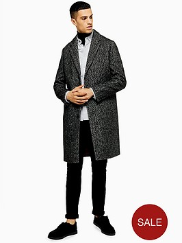 topman-leon-herringbone-overcoat