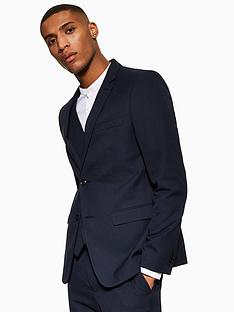 topman-topman-skinny-fit-suit-jacket-navy