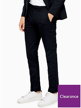 topman-skinny-fit-suit-trousers