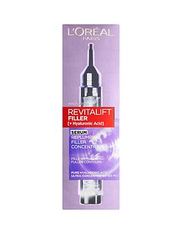 L'Oreal Paris L'Oreal Paris L'Oreal Paris Revitalift Filler  ... Picture