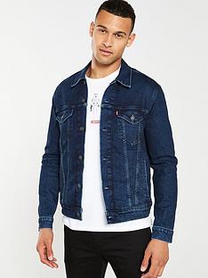 levis-the-trucker-jacket-mid-wash