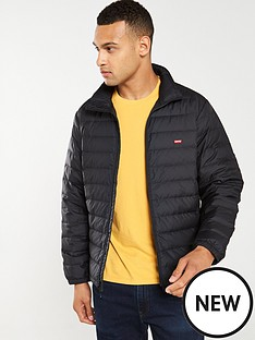levis-dehon-packable-down-padded-jacket-black