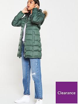 superdry-mountain-super-fuji-coat-khaki