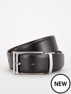 ted-baker-belt-in-a-box-black