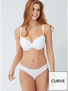 boux-avenue-dd-t-shirt-bra-white