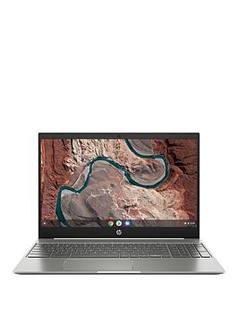 hp-chromebook-15-de0002na-intel-core-i3-8gb-ram-128gb-emmc-ssd-156-inch-full-hd-laptop-ceramic-white