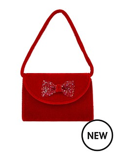monsoon-girls-maia-velvet-mini-bag