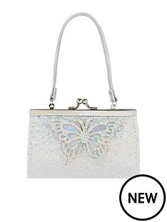 monsoon-girls-frosted-butterfly-mini-bag