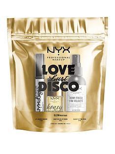 nyx-professional-makeup-nyx-professional-makeup-glowmorous-glowy-dewy-christmas-gift-set