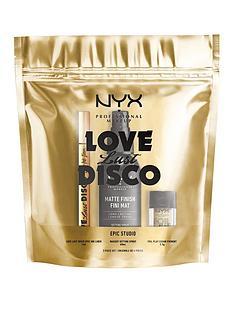 nyx-professional-makeup-nyx-professional-makeup-epic-studio-christmas-matte-eye-gift-set