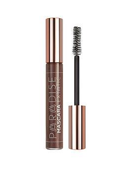loreal-paris-loreal-paris-paradise-castor-oil-enriched-volumising-mascara-brown